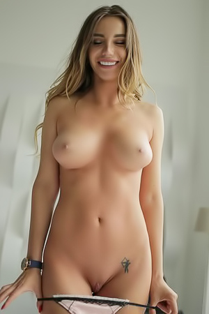 Busty Madness picture gallery